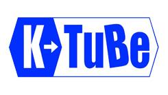 K-TUBE