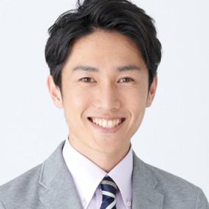 gogo 25th KABKAB松原大祐Daisuke Matsubaraアナウンサーブログ