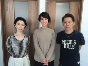 熊本のアナウンサー10YouTube動画>3本 ->画像>109枚
