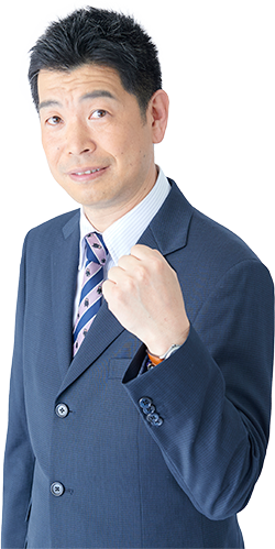 announcer_profile_2017_hosoya_mini
