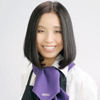 持田 成子(もちだ しげこ) シニア野菜ソムリエ/女子栄養大学生涯学習講師/料理家