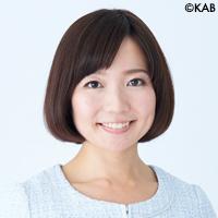 松田 朋子
