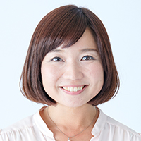 cast_img_matsuda
