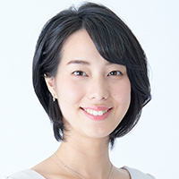 cast_img_shibata