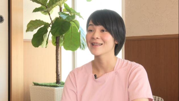 佐々木優子の画像 - 原寸画像検...